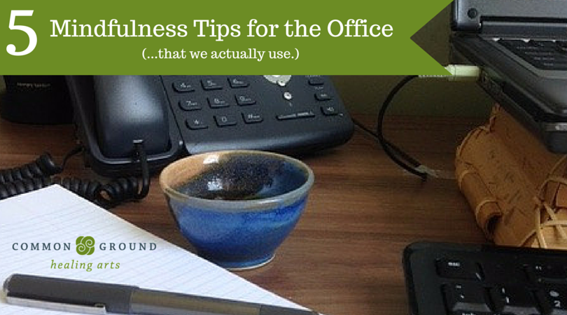 mindful-office-12