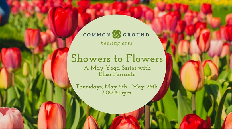 showers-to-flowers