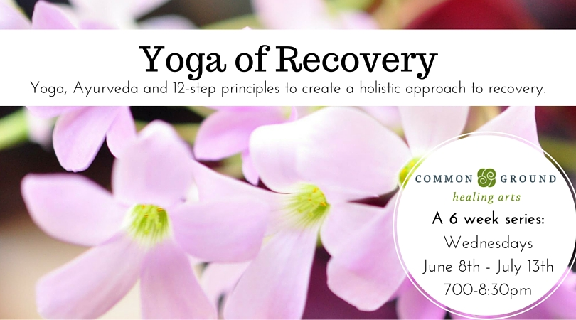 yoga-of-recovery