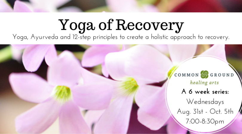 Yoga-of-Recovery-Aug-thru-Oct