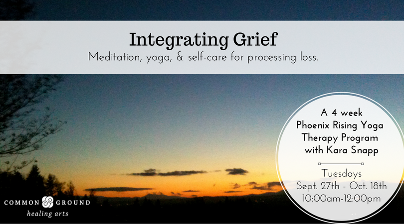 int-grief-8.22