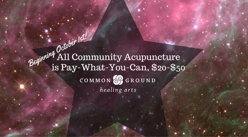 copy-of-paywhatyoucan-acupuncture-october