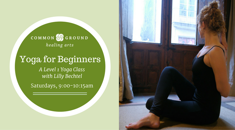 yoga-for-beginners-bechtel