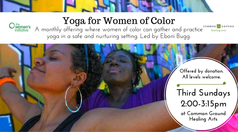yoga-for-women-of-color-web