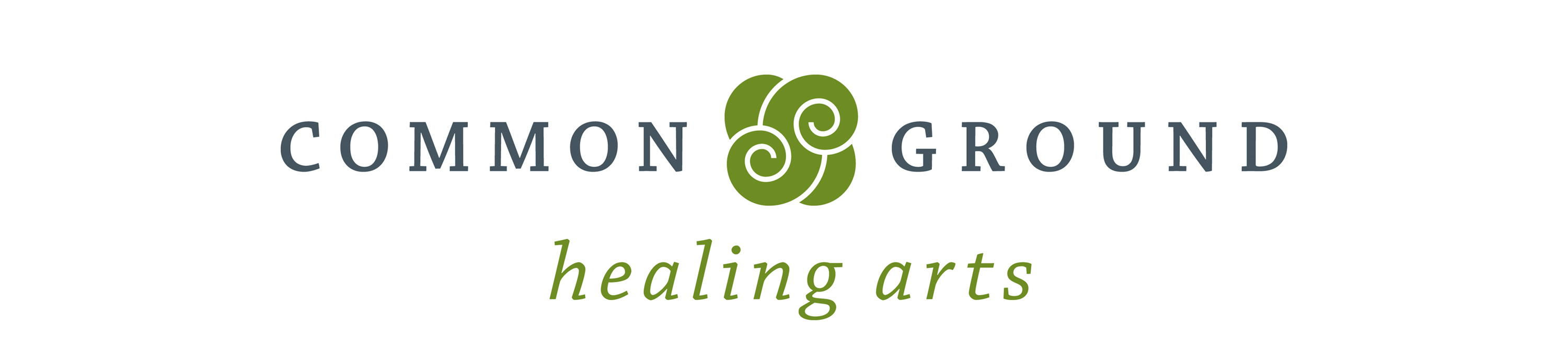 Common Ground Healing Arts