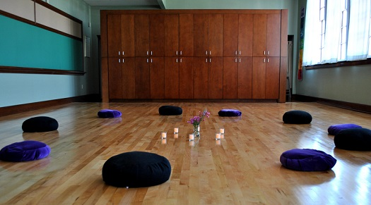 meditation-room-smaller